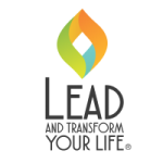 Lead & Transform Your Life - Train2Win Institute